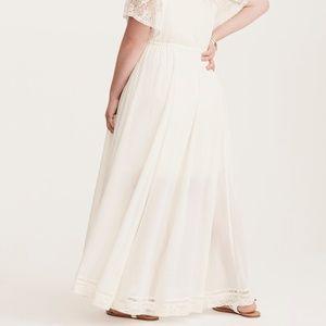 Torrid Dresses - Romantic Special Occasion Dress